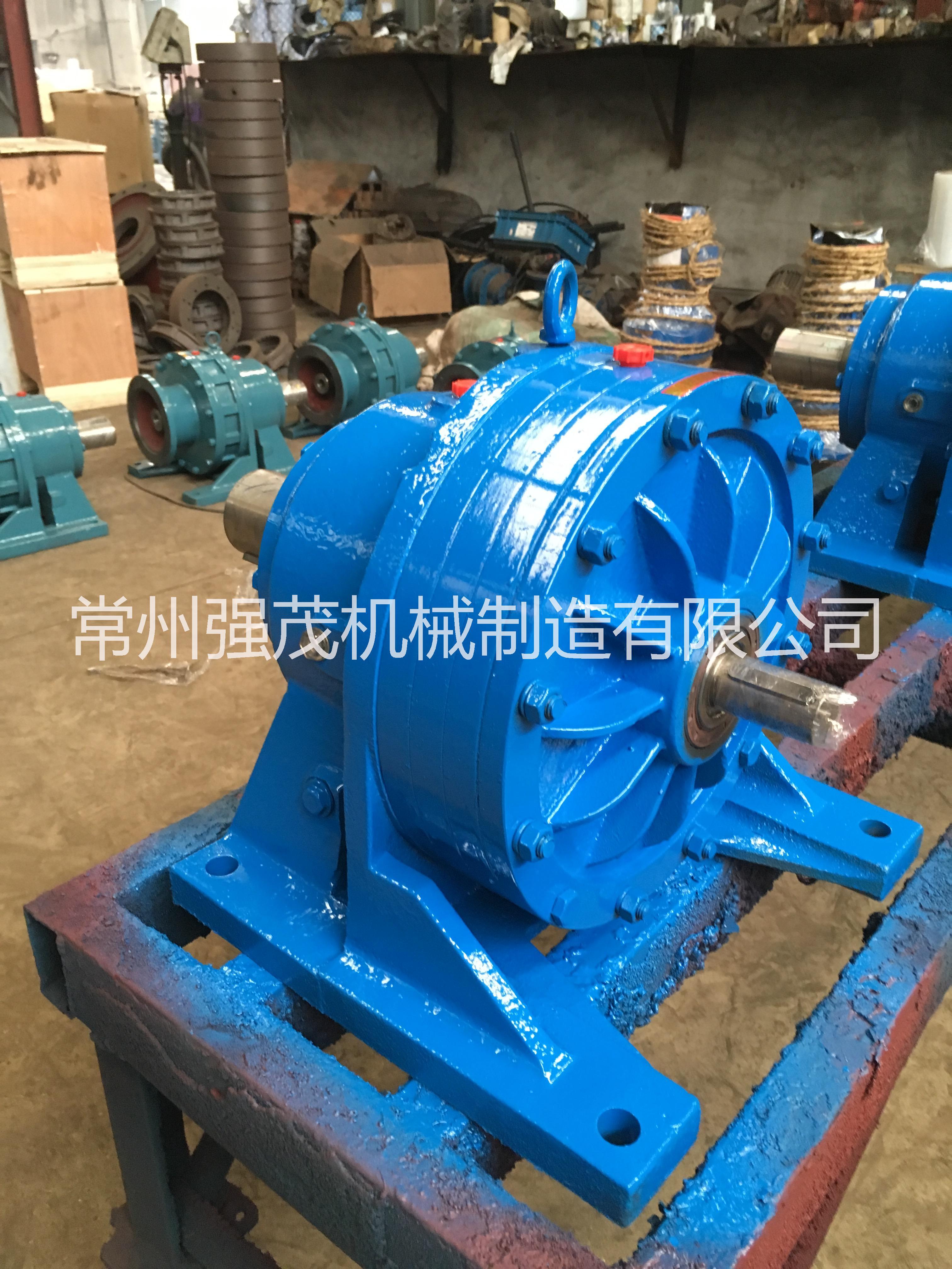 专业生产摆线针轮减速机 BW4摆线针轮减速机