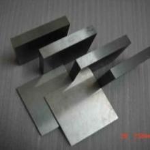 18MnMo4-5 P235GH压力容器板