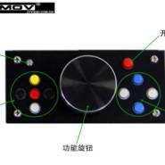 佳能5D25D3单反控制器图片