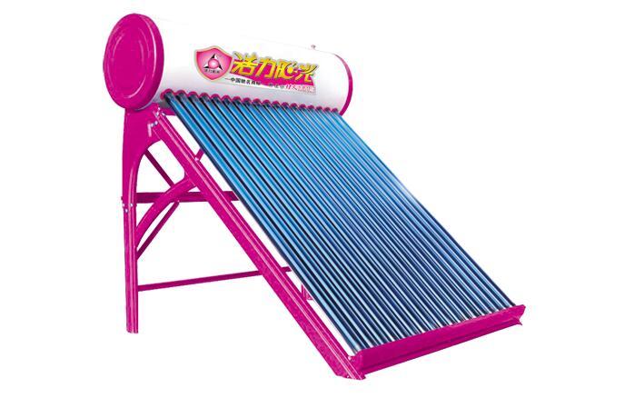 活力阳光太阳能   活力阳光太阳能厂家  活力阳光太阳能批发  活力阳光太阳能供应商