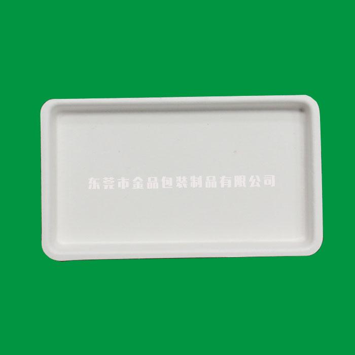 广东平板电脑纸托定做厂家  平板电脑纸托定做价格  平板电脑纸托来样打版