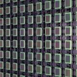 索尼IMX274LQJ-C 图像传感器  高灵敏度