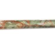 石材腰线欧式装饰边框门套线图片