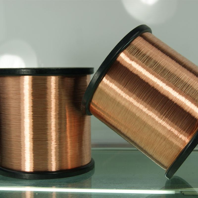 专业制造生产1.5mm软态紫铜线_电缆用紫铜线_紫铜线厂家