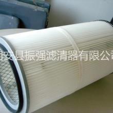 除尘滤筒生产厂家 吸砂机除尘滤芯 吸砂机滤芯 吸砂机滤芯价格 吸砂机除尘滤芯价格