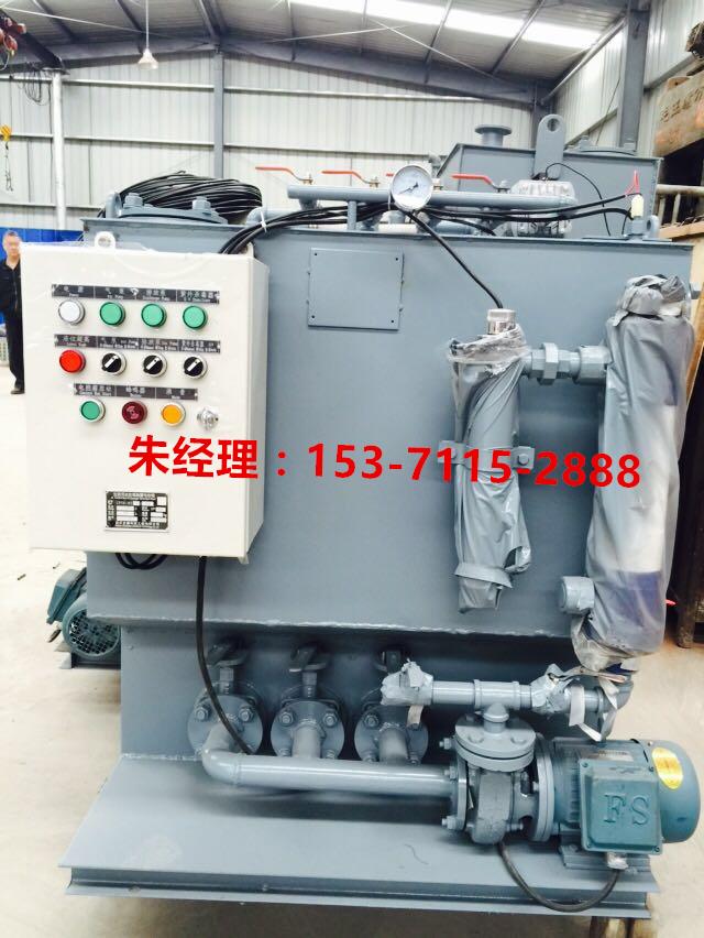 新标准MEPC227(64船用生活污水处理装置,污水处理器,CCS船用污水处理装置