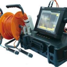 铭创科技 MC-6320/10 非金属超声检测仪