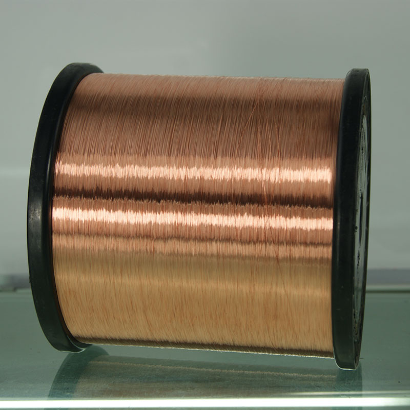 优质环保紫铜线_音箱用紫铜线_无氧紫铜丝 批发现货