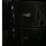 鼓楼音响回收 鼓楼空调回收报价 鼓楼冰箱回收公司 鼓楼音响回收联系电话