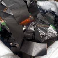 葫芦岛回收电池正极片 济南回收储氢合金粉 回收镍钴锰酸锂