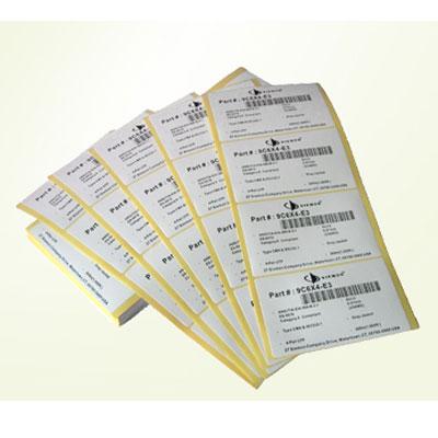 广州不干胶印刷 标签印刷厂 透明不干胶印刷 高档不干胶设计 广州不干胶印刷设计