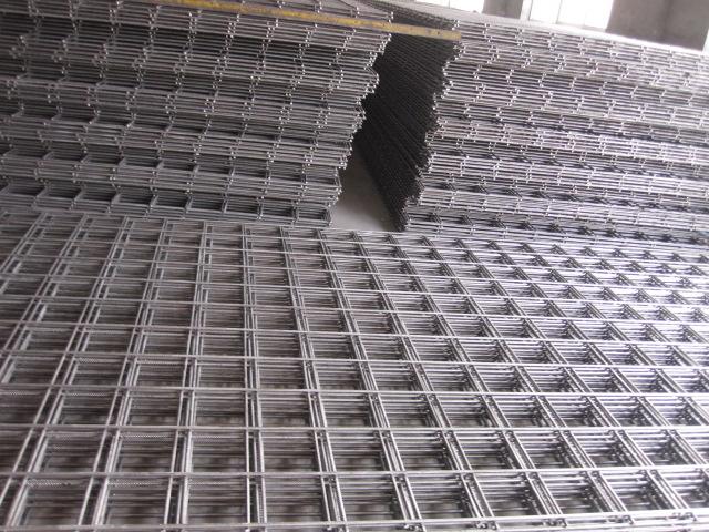 电焊网,网片,电焊网片,钢筋网片 山东地热网片,钢筋网片