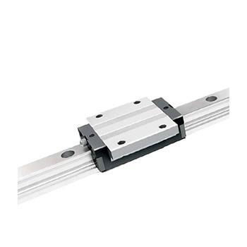 CPC直线导轨ARC15-短型滑块ARC15MS