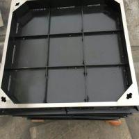 天津不锈钢焊边隐形井盖