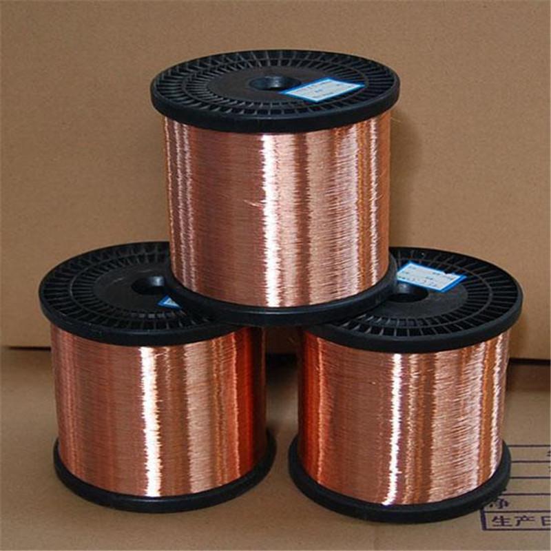 厂家销售 tu2紫铜线 紫铜喇叭线 环保紫铜线 价格优惠