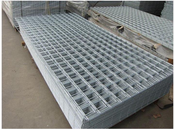电焊网片,镀锌电焊网片-10年 电焊网片,镀锌电焊网片-20年