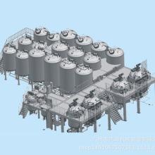 氬焊加工,管道安裝,設備安裝,平臺電焊工程批發