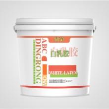 白乳胶粘合剂 环保家装白乳胶粘合剂厂家直销批发