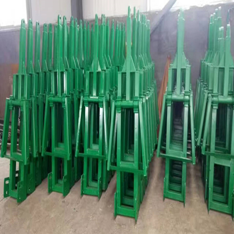 兖州瑞源厂家热销优质植树挖坑机新型植树挖坑机园林植树挖坑机参数报价