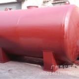 1000L不锈钢压力储罐厂家供应
