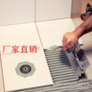干粉型瓷砖粘合剂图片
