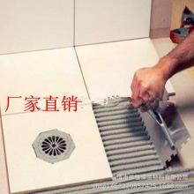 厂家瓷砖胶 干粉型瓷砖粘合剂 全新强力瓷砖粘结剂 强力瓷砖胶批发