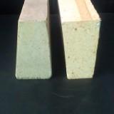 【高炉砖】 T38高铝耐火砖  炼铁系统用耐火材料