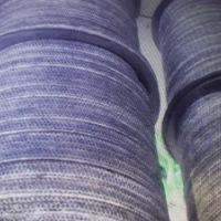 纤维碳素盘根