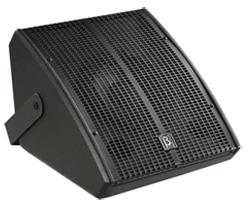 北京供应FX108P8寸2路有源同轴音箱 FX108P8寸2路有源同轴音箱供应商 FX108P8寸2路有源同轴音箱价格