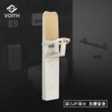 深圳福伊特落地式儿童安全座椅VT-8901景区厕所康贝安全座椅