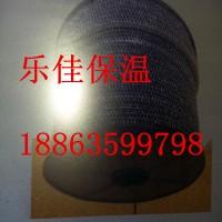 高耐磨防腐垫片  品质保证