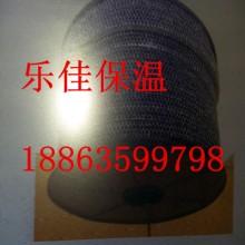 高耐磨防腐垫片  品质保证批发