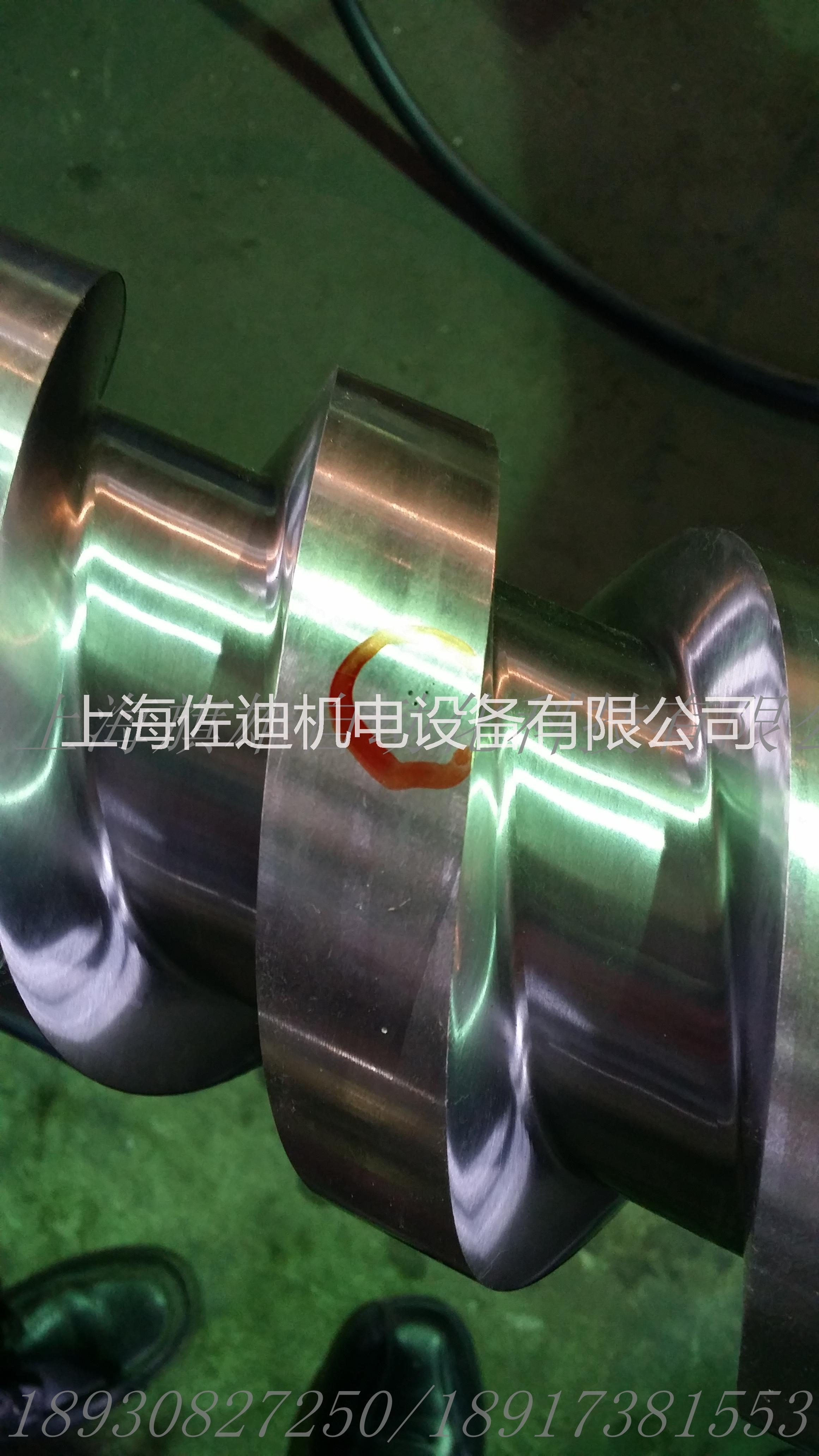 焊补工艺 冷焊设备 厂家直销冷焊