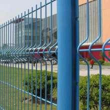 圈地护栏网A新疆圈地护栏网厂家A圈地护栏网厂家生产批发