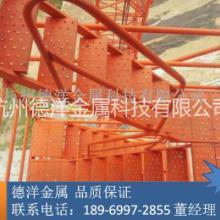 轮扣式安全爬梯建筑爬梯脚手架厂家直销批发