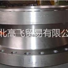 法兰  碳钢密度  保材质碳钢法兰 沧州碳钢法兰生产厂家 法兰现货 法兰库存批发