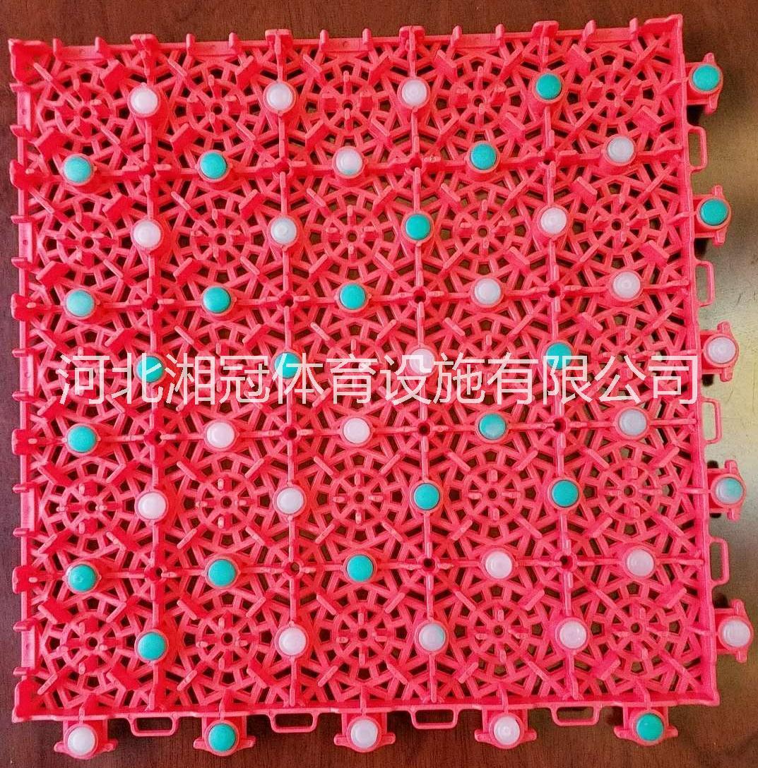 贵州拼装地板悬浮拼装拼装地板悬浮拼装地板拼装悬浮地板拼装地板悬浮拼装地板拼装悬浮地板 贵州拼装地板悬浮拼装地板拼装地板