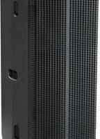 FX2153 双15寸内置2分频音箱批发 FX2153 双15寸内置2分频音箱供应价格