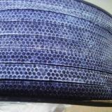 高耐磨密封聚丙烯晴纤维碳素盘根