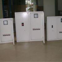 户外防雨箱不锈钢配电箱 配电箱报价 配电箱供应商 配电箱批发