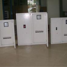 厂家定做成套不锈钢防爆配电箱 电箱报价 电箱供应商 电箱批发