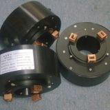大电流600A滑环 大电流600A滑环价格 大电流600A滑环VHC65-1P600A