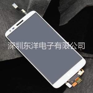 现金回收手机显示屏收购手机配件 手机屏幕 液晶屏幕