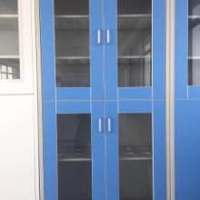 大丰实验室全钢器皿柜