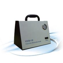 无油真空泵液相样品前处理无油真空泵批发