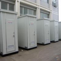 移动厕所租赁成都临时打包移动厕所