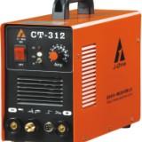 供应 供应CT逆变氩弧手弧切割三用焊机