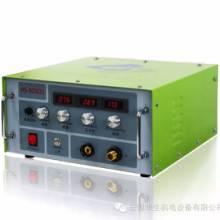 电火花堆焊修复机 HS-BDS01图片