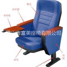 供应礼堂椅厂家是怎样包装发货的批发