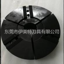 东莞专业生产轮毂刀具轮毂夹具夹盘卡盘面盘非标刀具均可定做批发